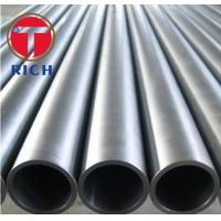 Wholesale S32205 UNS S32760 C276 Monel Inconel Hastelloy Duplex Steel PH Steel Nickel Alloy Tube Rods and Sheet from china suppliers
