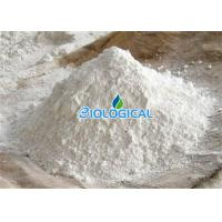 Wholesale 250ml Injection Fat Loss Steroids Testosterone Propionate Weight Loss Hormones CAS 57-85-2 from china suppliers