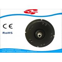 Wholesale 100% Pure Copper DC Brushless Motor Cast Iron For Ceiling Fan , 50/60hz Frequency from china suppliers