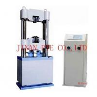 Wholesale electrical testing instruments from china suppliers