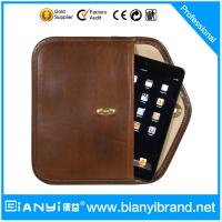 Wholesale iPad Mini Clutch from china suppliers