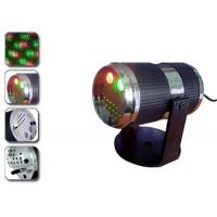 Wholesale green laser flashlights, 532nm green laser flashlight NGF021 from china suppliers