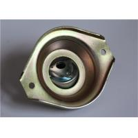 Wholesale Circular Sheet Metal Stamping Parts Stainless Steel Material OEM Service from china suppliers