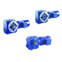 Wholesale Helical-worm Gear reducer from china suppliers
