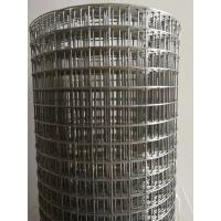 Wholesale Welded wire mesh from china suppliers