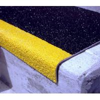 """Wholesale """"molded fiberglass reinforced plastic nosing from china suppliers"""