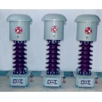 Wholesale High Frequency Current Transformer from china suppliers