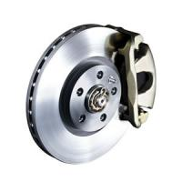 Wholesale Dongguan OEM/ODM Best Selling High Tolerance Used Car Parts from china suppliers