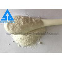 CAS 51-25-8 Anabolic Bulking Stack Steroids 2,4 Dinitrophenol Yellow Powder