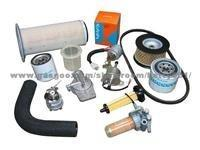 Wholesale Kubota Engine Parts from china suppliers