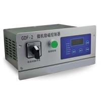 Wholesale IGBT Control Technology Excitation Regulator from china suppliers