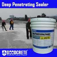 Wholesale Road deck waterproofing from china suppliers