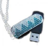 Wholesale Mini Flash Drive from china suppliers