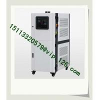 Wholesale Honeycomb Dehumidifier Price List from china suppliers