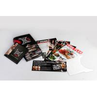 Wholesale best price 90days TapouT XT 15DVD ,Extreme Training DVD from china suppliers