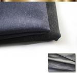 Wholesale Heather Knitting Fabric/nylon spandex circular fabric for Lingerie, Sportswear, Swimwear, Underwear from china suppliers