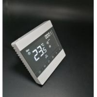 Wholesale Room Wall Mounted Fan Coil Unit Air Conditioner Wired Controller With 3 Speed from china suppliers