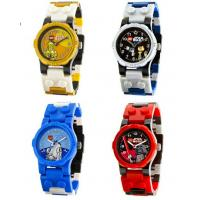 Wholesale new fashion quartz watch NGW097---wholesale price from china suppliers