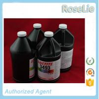 China uv glue for acrylic loctite 3103 3106 3301 3311 352 3623 3703 3779 loctite acrylic adhesive on sale