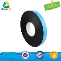 Wholesale double side foam tape adhesive tape manufacturer in Guangzhou China from china suppliers