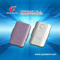 Quality 2.4G rfid/uhf card/Tag  for Parking Lot and Access control for sale