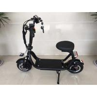 China HALI Two Wheels Lovely Mini Electric Road Scooter Fashionable For Family on sale