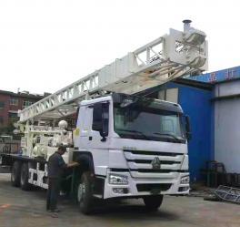 Shanghai JXL Machinery Ltd