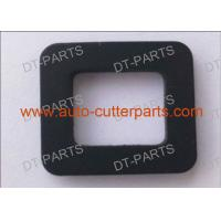 Buy cheap Square XLc7000 and Z7 Cutter Spare Parts Black Metal Bumper Stop Presser Foot from wholesalers