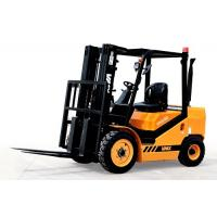 Wholesale Industrial 3 Ton Hoist Diesel Powered Forklift Mini Electric Forklift Customized from china suppliers