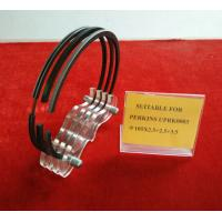 Wholesale Perkins Spare Parts Piston Ring UPPK0003 105x2.5+2.5+3.5mm Nodular Iron Material from china suppliers