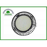 Wholesale 95% Min Light Transmittance High Bay LED Lights With Patented Water Wave Lens from china suppliers