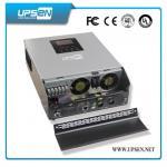 Wholesale Parallel Solar Inverter 12/24/48V 220V Inbuilt Battery Charger 1000va - 5000va with Ethernet Connection from china suppliers