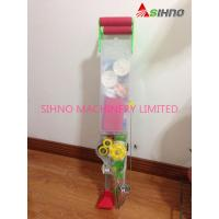 Buy cheap manual Corn Seeder Drill Machine from wholesalers