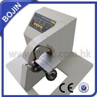 Wholesale Harness Taping Machine from china suppliers