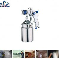 Buy cheap HVLP Professional Automotive Paint Spray Gun from wholesalers