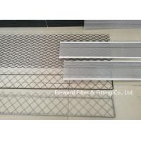 Wholesale Iron/ Aluminum Alloy Roof Gutter Guard  Roof /rain gutter leaf guards from china suppliers