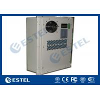 China 500W DC48V Inverter Air Conditioner ,  Industrial Compressor Air Conditioner on sale