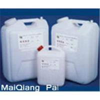 Buy cheap Anticorrosion primer from wholesalers