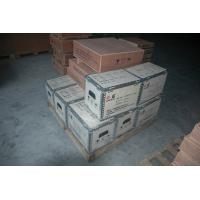 Wholesale 5336811 cummins Original diesel ISLE engine cylinder liner and piston kit 5336811 from china suppliers