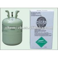Wholesale mixed refrigerant gas r406a from china suppliers