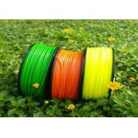 Buy cheap The Difference Between ABS And PLA Filament For FDM 3D Printing from wholesalers