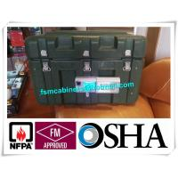 Buy cheap Bank Used GPS Money Storage Cabinet, GPS Safety Storage Bag for Bank Using from wholesalers
