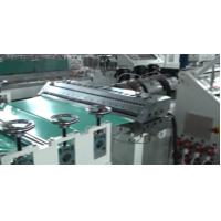 Wholesale Soft/Rigid PVC Sheet Extrusion Line PVC Corrugated Roofing Sheet Extrusion Equipment from china suppliers