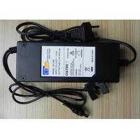 Wholesale Multiple DC Plugs DJI Battery Charger for Phantom 3 Vision Replacement 17.5V 5.7A 100W from china suppliers