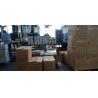 Buy cheap AGM Accumulators Deep Cycle VRLA Solar Battery 12V 200ah from wholesalers