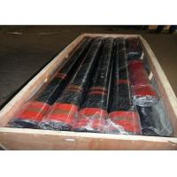 Wholesale Casing Pipe Pup Joint High Precision Carbon Steel Crossover API 5CT Standard from china suppliers
