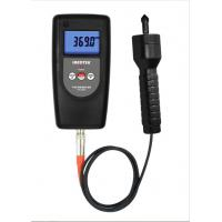 Buy cheap Tachometer lcd DT-2859 from wholesalers