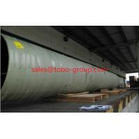 Quality Alloy Steel Pipe--A335 P1 for sale