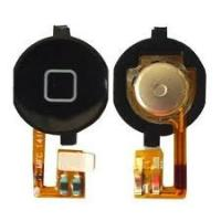 Wholesale Replacement IPhone 3GS Home Button Flex Cable Assembly from china suppliers
