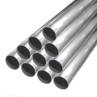 Wholesale Stainless Steel Pipe SS201 from china suppliers